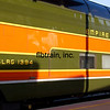 PRJ2015091914 - Amtrak, Pullman Rail Journeys, Chicago, IL-Hammond, LA, 9/2015