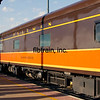 PRJ2015091916 - Amtrak, Pullman Rail Journeys, Chicago, IL-Hammond, LA, 9/2015