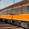 PRJ2015091916 - Amtrak, Pullman Rail Journeys, Chicago, IL-Hammond, LA, 9/2015