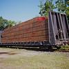 LD1990050206 - Louisiana & Delta, New Iberia, LA, 5-1990