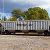 KCS2014100312 - Kansas City Southern, Meridian, MS, 10/2014