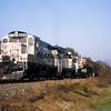 SPCX1998110015 - Qwest, ARA, LA, 11/1998