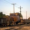 CR1989090012 - ConRail, Dolton, IL, 9/1989