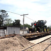 LD1997050016 - Louisiana & Delta, Schriever, LA, 5-1997