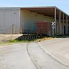 KCS2014110207 - Kansas City Southern, Meridian, MS, 11/2014