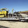 UP1984090004 - Union Pacific, North Platte, NE, 9/1984