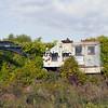 MS2009060003 - MidSouth, Vicksburg, MS, 10/2013