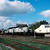 SPCX1998110100 - Qwest, New Iberia, LA, 11/1998
