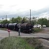 LD1988040003 - Louisiana & Delta, Norfolk Southern, Charleston, TN, 4-1988