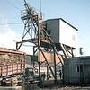 LD1993120022 - Louisiana & Delta, Patoutville, LA, 12-1993