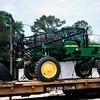 LD1997050022 - Louisiana & Delta, Schriever, LA, 5/1997