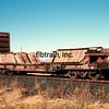 AZER2002110013 - Arizona & Eastern, Bowie, AZ, 11/2002