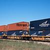 UP2011050419 - Union Pacific, Judd Switch Siding, TX, 5/2011