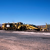 UP2012040240 - Union Pacific, Sierra Blanca, TX, 4/2012