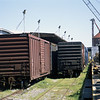 LD1998030047 - Louisiana & Delta, Port of Lake Charles, LA, 3-1998
