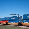 UP2011050418 - Union Pacific, Judd Switch Siding, TX, 5/2011