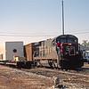 LD1996050018 - Louisiana & Delta, New Iberia, LA, 5-1996