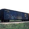 LD1992030017 - Louisiana & Delta, Raceland Junction, LA, 3-1992