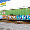 KCS2014100246 - Kansas City Southern, Meridian, MS, 10/2014