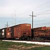 LD1988010026 - Louisiana & Delta, Houma, LA, 1-1988