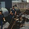 LD1991020007 - Louisiana & Delta, New Iberia, LA, 2-1991