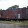 AA1990090004 - Ann Arbor, Owosso, MI, 9-1990