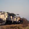 SPCX1998110012 - Qwest, ARA, LA, 11/1998