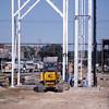 LD1989060046 - Louisiana & Delta, Abbeville, LA, 6/1989