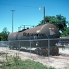 LD1990040217 - Louisiana & Delta, Abbeville, LA, 4/1990