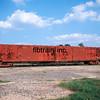 UP1998090009 - Union Pacific, Trinity, TX, 9/1998