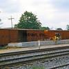 IC1990040004 - Illinois Central, Kentwood, LA, 4/1999