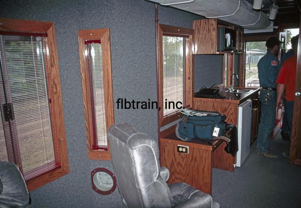 LD1996040030 - Louisiana & Delta, New Iberia, LA, 4-1996