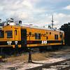SP1991080755 - SP, New Iberia, LA, 8/1991