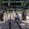 LD1997050004 - Louisiana & Delta, Schriever, LA, 5-1997