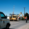 UP2012040247 - Union Pacific, Sierra Blanca, TX, 4/2012
