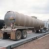 AZER2002040006 - Arizona & Eastern, Solomon, AZ, 4-2002