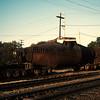 CR1989090015 - ConRail, Dolton, IL, 9/1989