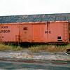 AA1990090003 - Ann Arbor, Owosso, MI, 9-1990