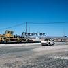 UP2012040241 - Union Pacific, Sierra Blanca, TX, 4/2012