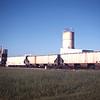 LD1989080001 - Louisiana & Delta, Lafayette, LA, 8-1989