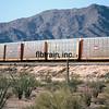 UP2004039059 - Union Pacific, Shawmut, AZ, 3/2004