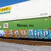 KCS2014100240 - Kansas City Southern, Meridian, MS, 10/2014
