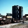 LD1989100219 - Louisiana & Delta, New Iberia, LA, 10/1989