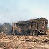 LD1993120011 - Louisiana & Delta, Patoutville, LA, 12/1993