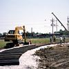 LD1989050034 - Louisiana & Delta, Patoutville, LA, 5/1989