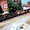 UP2009080321 - UP, Kansas City, MO, 8/2009