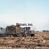 LD1993120013 - Louisiana & Delta, Patoutville, LA, 12/1993