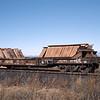 AZER2002110014 - Arizona & Eastern, Bowie, AZ, 11-2002