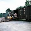 LD1997060030 - Louisiana & Delta, Cade, LA, 6/1997