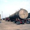 LD1997060045 - Louisiana & Delta, Schriever, LA, 6-1997